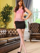 Caroline from OnlyTease 00