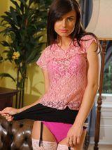 Caroline from OnlyTease 05
