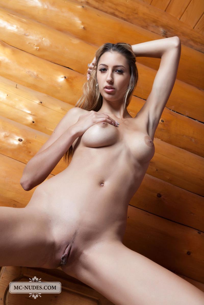 Nude jaina sex movies