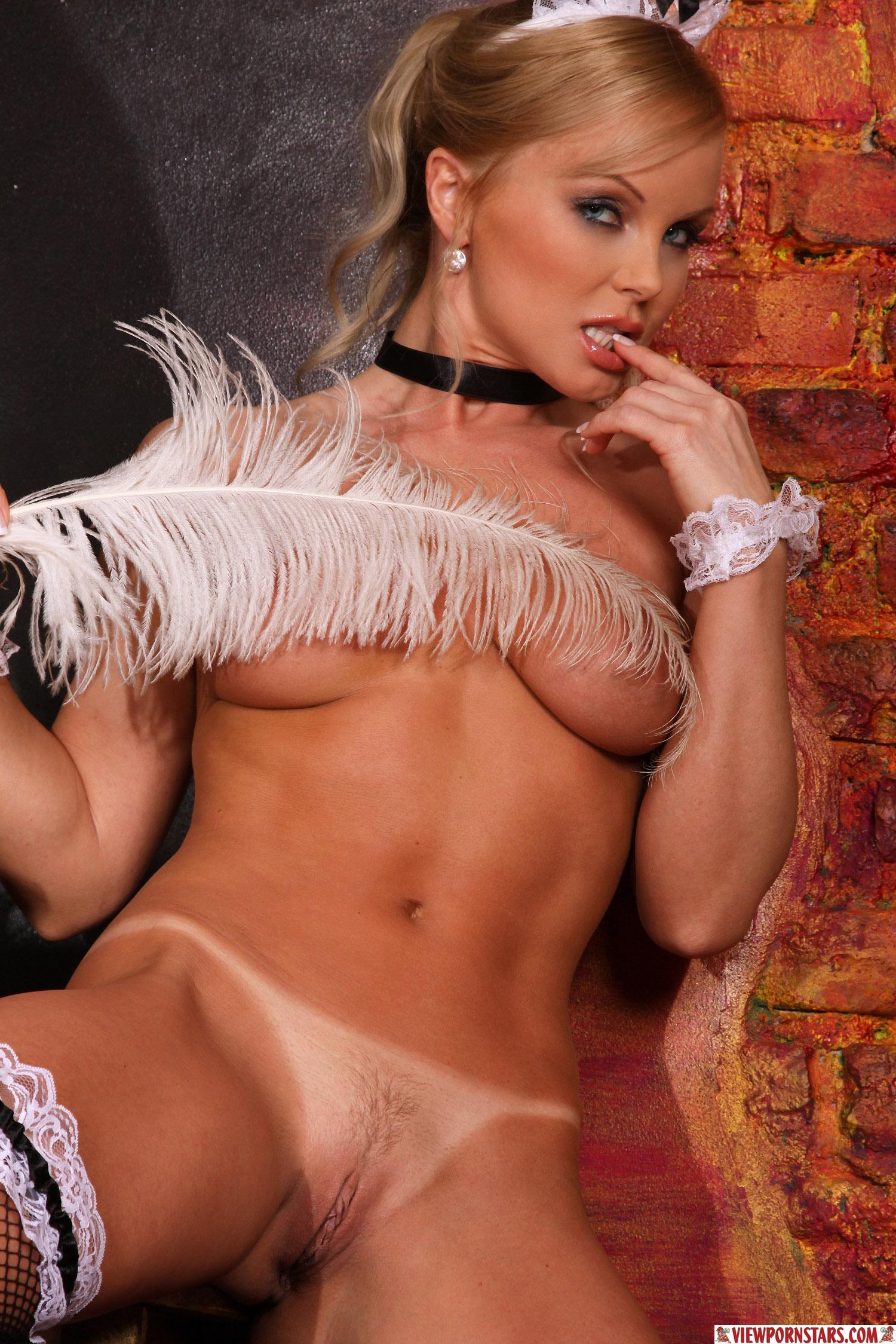 Сильвия саинт порно фото 10 фотография