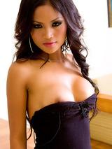 Sexy Thai Girls 04