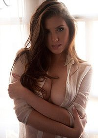 Anielly Campos - Free Nude Pics
