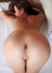 Dream Ass