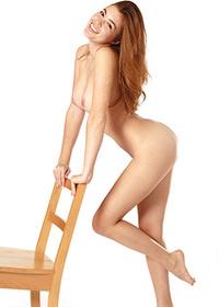 Jess Robinson Sweet
