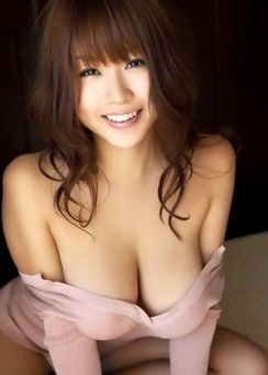 Mai Nishida