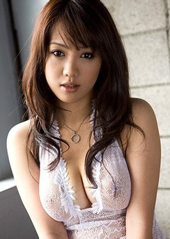 Mai Nadasaka For SexAsian18