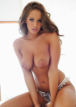 Emma Frain