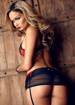 Prinzzess