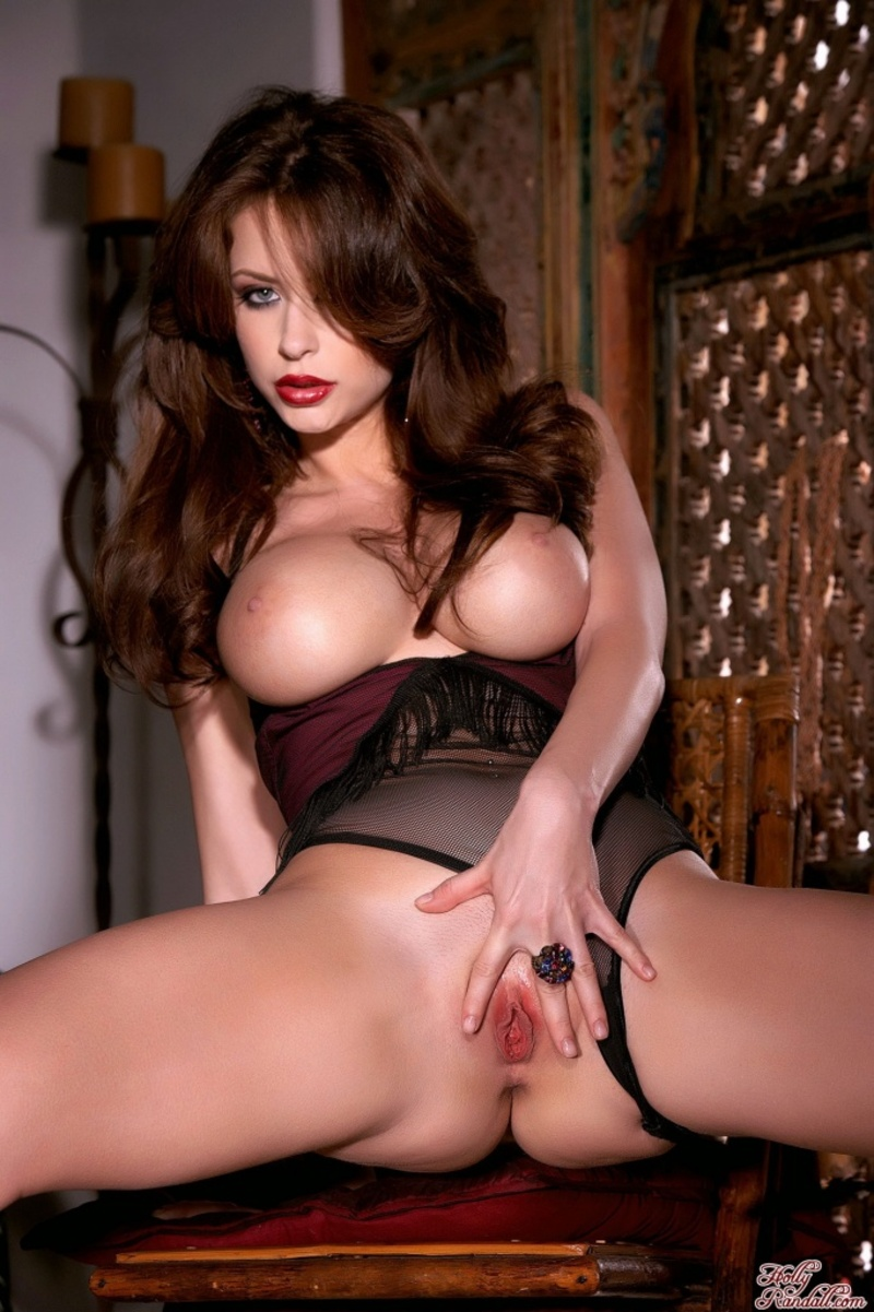 Emily Addison Fucks You Hard In Her Sexy Lingerie